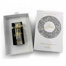Нишевые женские духи с феромонами - Ardore, 6 мл   Элитная нишевая парфюмерия для женщин.