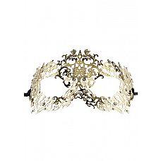 Маска Forrest Queen Masquerade    Универсальная маска.