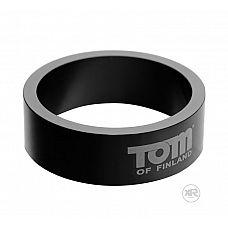 Эрекционное кольцо из алюминия  Это легкое металлическое эрекционное кольцо спроектировано так, чтобы держать твой стержень постоянно жестким.