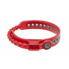 Регулируемое эрекционное кольцо Speed Shift Cock Ring  Классное кольцо на член, которое можно регулировать по размеру.