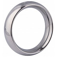 Эрекционное кольцо Steel Cock Ring  Эрекционное кольцо Steel Cock Ring.