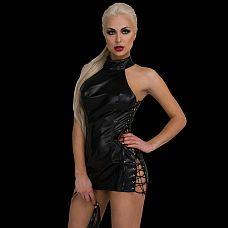 Платье Эльза 3088md