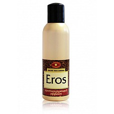 Массажное масло Eros (эротизирующий эффект), Лаборатория Биоритм,  150 мл.  Массажное масло с земляничным ароматом и сладким вкусом. Обеспечивает хорошее скольжение.