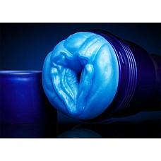 """Мастурбатор AVATAR """"Предел Внеземной фантазии"""" - 3D Fleshlight Alien   Сообщения об НСО подтвердились! Озабоченные любители Fleshlight годами сообщали о растущем количестве Неопознанных Сношаемых Объектов, не приводя практически никаких конкретных доказательств."""