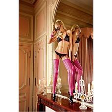 Barbie Комплект белья OS (42-46), черный  Это элегантное и прелестное бикини с топом и трусиками ищет себе подобное.