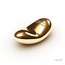 YVA GOLD - элитарный и элегантный предмет для получения удовольствия.   YVA GOLD - элитарный и элегантный предмет для получения удовольствия.