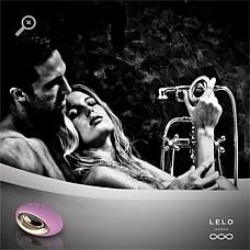 Массажер Alia (LELO), Розовый    ALIA - это элегантный интимный массажер, который своей гениальной простотой вдохновит Вас на волнующие и чувственные ощущения.