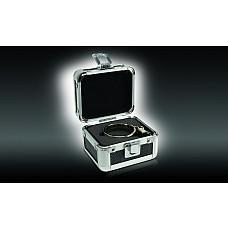 Кольцо Metal Worx Medium 237001PD  Эрекционное кольцо с замком из высококачественной стали обеспечит Вам длительную эрекцию.