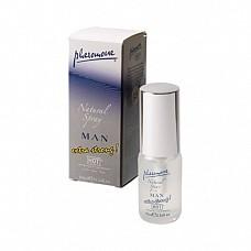 Концентрат феромонов Natural Spray, 10 мл  Мужской спрей с очень высокой концентрацией феромонов HOT Twilight – это эффективный и очень приятный способ усилить Вашу привлекательность и сексуальность.