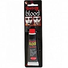 Кровь для грима  Кровь для грима