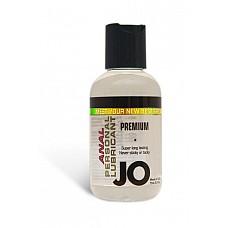 Анальный лубрикант на силиконовой основе JO Anal Premium, 2.5 oz (75 мл)  Анальный лубрикант на силиконовой основе JO Anal Premium -  силиконовый лубрикант высшего качества.