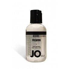 Нейтральный лубрикант на силиконовой основе JO Personal Premium Lubricant, 2.5 oz (75 мл)  Нейтральный лубрикант на силиконовой основе JO Personal Premium Lubricant -  силиконовый лубрикант высшего качества.