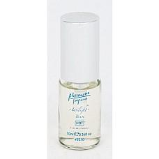 Духи для мужчин экстра сильные с феромонами Сумерки 10мл 55050  Для неукротимых мужчин специалисты «Hot» разработали парфюм с повышенной концентрацией феромонов.