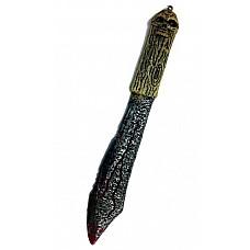 Кровавый нож  Кровавый нож