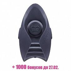 Революционный Мужской Стимулятор PULSE  PULSE - это революционный стимулятор для мужчин, в котором для стимуляции используются колебания.