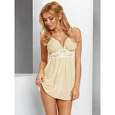 Беби долл Tessie (Avanua)  В комплекте: · сорочка · трусики