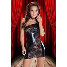 Платье Sila (Avanua)  В комплекте: · платье