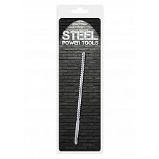 Dip Stick Ribbed 10mm 112-TMS-2479-10  <br>Производитель: <b></b><br/>