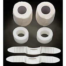 Набор аксессуаров Extender MaleEdge Tuneup Kit Basic  Набор аксессуаров Extender MaleEdge Tuneup Kit Basic