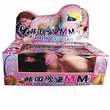 Мега-мастурбатор в позе сидя BM-00900T28  Это - реальная монолитная кукла, сделанная из высококачественного материала Кибер-кожа. Кукла является 100%-ой копией женского тела. Размер упаковки 70см х 37см х 23см.