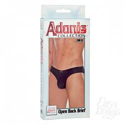Мужские трусы Adonis Open Back Brief M/L