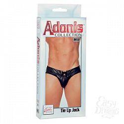 Мужские трусы Adonis Tie Up Jock M/L