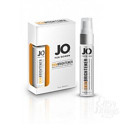 SYSTEM JO, США Крем для осветления кожи Skin Brightener Cream 30 мл