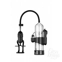 Вакуумная помпа Discovery Diver - 24,5 см.