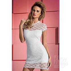Кружевное платье Dressita