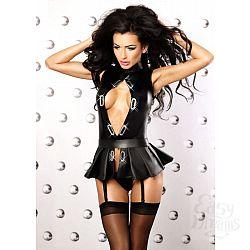 Сексапильное платьице Magnifique