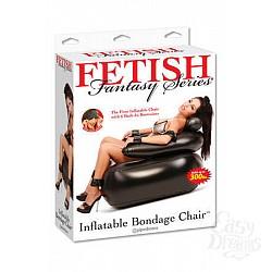 Надувное секс-кресло Fetish Fantasy