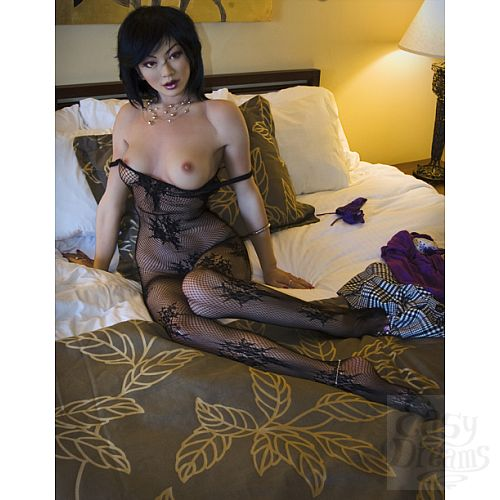 Элитные секс куклы мужчины продажа