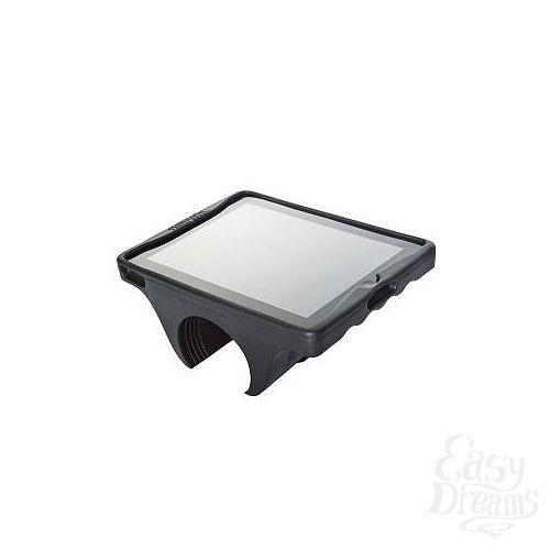 Фотография 2  Аксессуар для подключения планшета Fleshlight LaunchPad