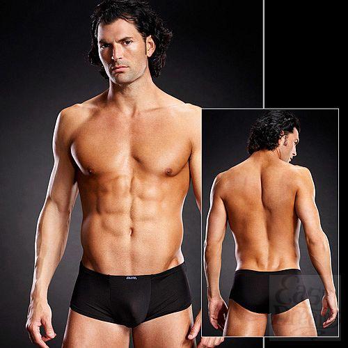 Фотография 1:  Мужские шорты-хипстеры
