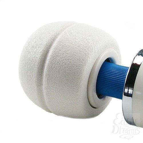 Фотография 2 Hitachi  Знаменитый Hitachi Magic Wand Original HV-260