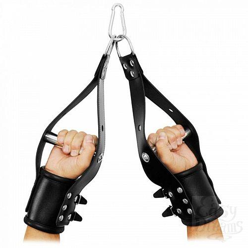 Фотография 1:  Система для подвешивания Just Hanging