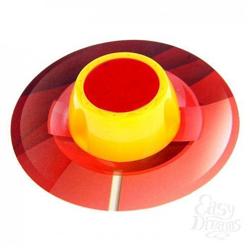 Фотография 4  Игра для взрослых со звуковым чипом  Сладкие речи
