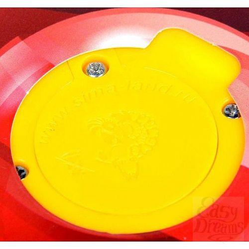Фотография 5  Игра для взрослых со звуковым чипом  Сладкие речи