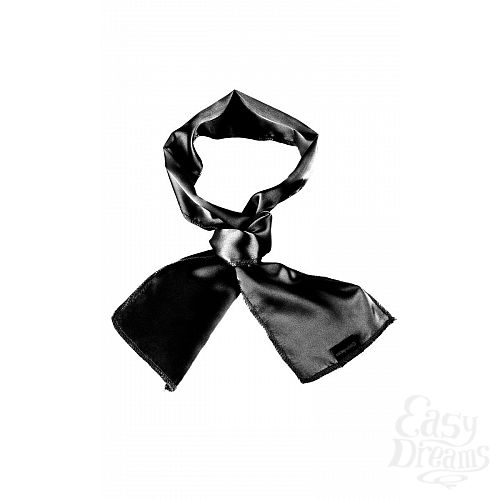 Фотография 5  Набор для интимных удовольствий Silky Seduction Kit