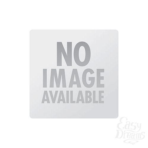 Фотография 2 Rocks-Off Стимулятор простаты Cheeky-Boy Intense - Rocks Off , Черный