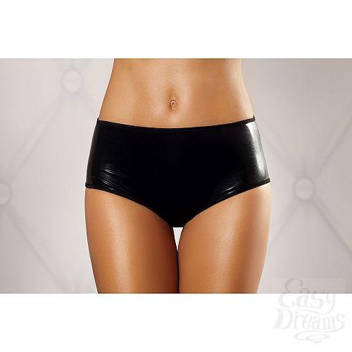 Фотография 2  Шорты с наручами Lush shorts