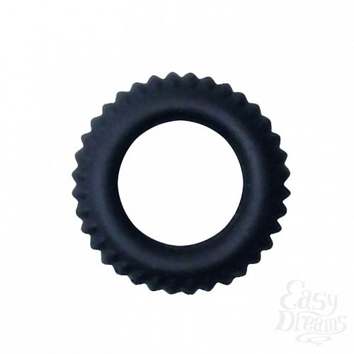 Фотография 2 Baile Эрекционное кольцо Titan BI-210144