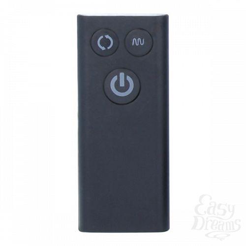 Фотография 5 Nexus Мужской вибромассажер Revo Slim, 12.7 см - Nexus