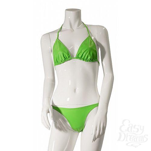 Фотография 3  Комплект бикини из датекса Datex Bikini Set