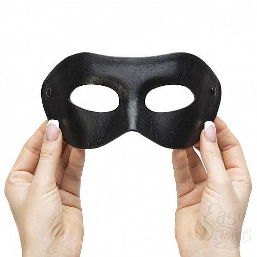 Фотография 4  Маска для лица Secret Prince Masquerade Mask