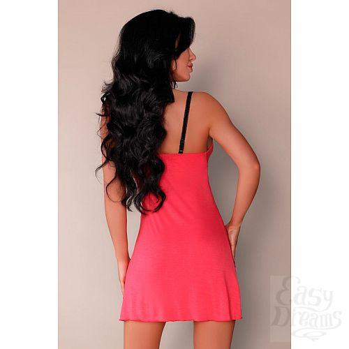 Фотография 2  Красивая ночная сорочка Sinsita с вышивкой