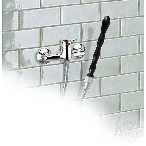 Фотография 6  Набор для интимного душа Shower me Deluxe