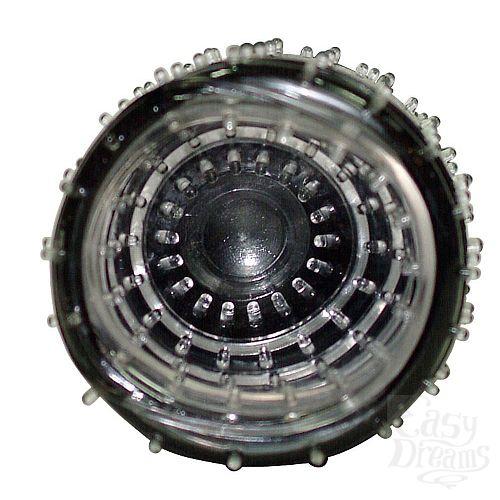 Фотография 3  Автоматический мастурбатор-ротатор Glans Rotator