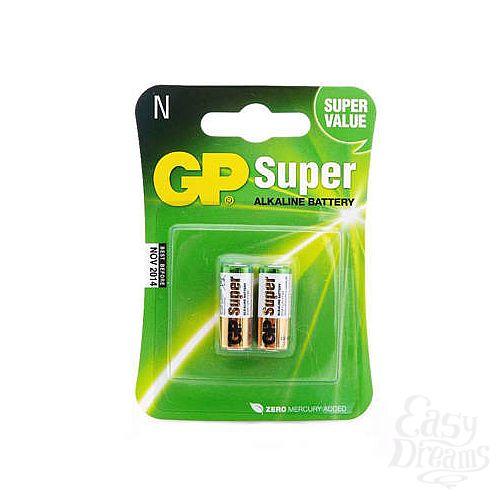 Фотография 1:  Высоковольтные батареи HIGH VOLTAGE Высоковольтные батареи включают в себя целый ряд элементов питания марганцево- цинковой системы с щелочным электролитом.