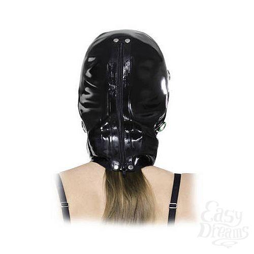 купить латексную маску на голову завтра-послезавтра
